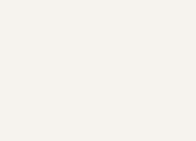 Mikelowry.net thumbnail