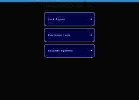 Mikerobertslocksmith.co.uk thumbnail