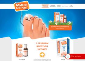 Mikoderil.ru thumbnail