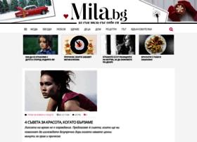 Mila.bg thumbnail