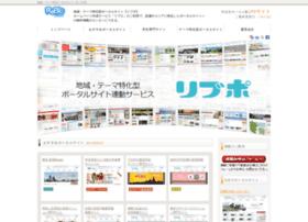 Mildcity.co.jp thumbnail