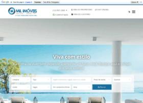 Milimoveis.com.br thumbnail
