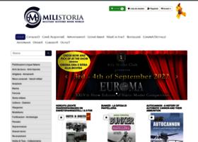 Milistoria.it thumbnail