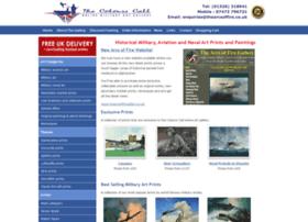 Military-art.co.uk thumbnail