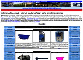 Prostate Milking Machines http://website.informer.com/terms/Prostate ...
