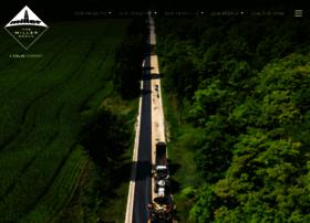 Millergroup.ca thumbnail