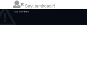 Millimeclis.info thumbnail