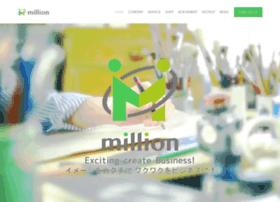 Million.ne.jp thumbnail
