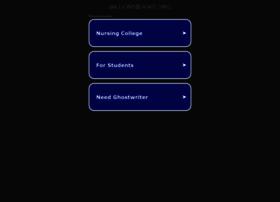 Millionsbooks.org thumbnail