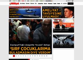 Milliyet.com.tr thumbnail