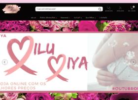 Milumiya.com.br thumbnail