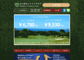 Mimitu-cc.jp thumbnail