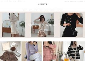 Mimiya.kr thumbnail