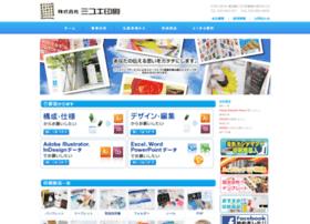 Mimj.jp thumbnail