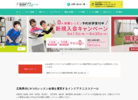 Minamizaka.jp thumbnail