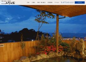 Minatoso.jp thumbnail
