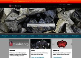 Mindat.org thumbnail