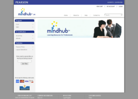 Mindhub.co.uk thumbnail