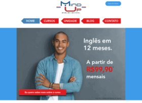 Mindupesl.com.br thumbnail