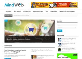 Mindweb.us thumbnail
