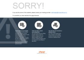 Minecraft-bum.ru thumbnail