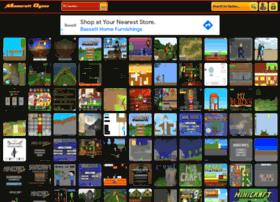 Minecraftoyunu.net thumbnail