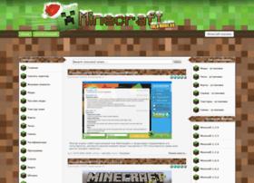 Minegold.ru thumbnail
