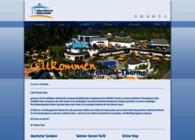 Mineraltherme-boeblingen.de thumbnail
