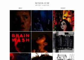 Minha.co.uk thumbnail