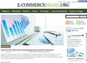 Minhacasaminhapaixao.com.br thumbnail