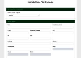 Minhasaladeaula.com.br thumbnail