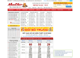 Minhngoc.net thumbnail
