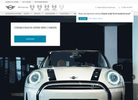 Mini-borishof.ru thumbnail