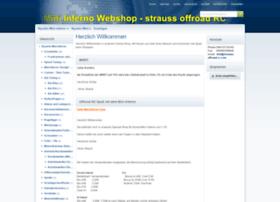 Mini-inferno-webshop.de thumbnail