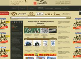Mini-koleso.ru thumbnail