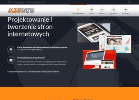 Mini-web.pl thumbnail