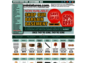 Miniatures.com thumbnail