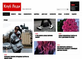 Minibanda.ru thumbnail