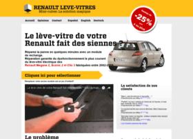 Minicube.fr thumbnail