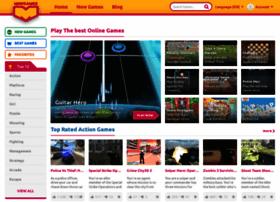 Minigames.com thumbnail