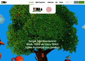 Minik-yavrutema.org thumbnail
