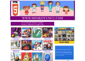 Minikoyuncu.net thumbnail