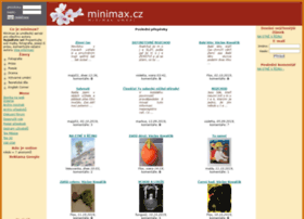Minimax.cz thumbnail