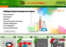 Minimed.ru thumbnail
