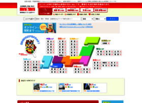 Minimini.jp thumbnail