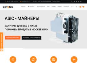 Miningmoon.ru thumbnail