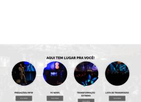 Ministeriodafe.com.br thumbnail