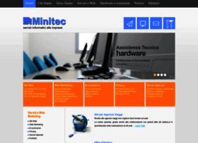 Minitech.it thumbnail