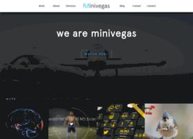 Minivegas.net thumbnail