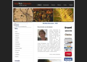 Miniweb.com.br thumbnail